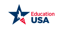 EducationUSA Russia