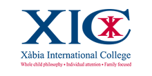 Xàbia International College