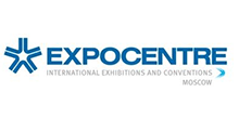 Expocentre